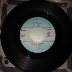 Discos de vinilo: PINO MASSARA – MARGHERITA. Lote 110070611