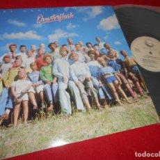 Discos de vinilo: QUARTERFLASH TAKE ANOTHER PICTURE LP 1983 GEFFEN RECORDS EDICION ESPAÑA SPAIN. Lote 110180235