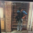 Discos de vinilo: BOB DYLAN - STREET LEGAL - LP. Lote 110242376