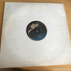 Discos de vinilo: LP. THE THE. EPIC . SOME BIZZARE. . Lote 110470899