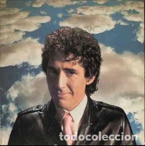 MIGUEL RIOS – EXTRAÑOS EN EL ESCAPARATE - LP VINILO 33 RPM (Música - Discos - LP Vinilo - Solistas Españoles de los 70 a la actualidad)