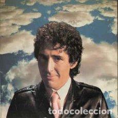 Discos de vinilo: MIGUEL RIOS – EXTRAÑOS EN EL ESCAPARATE - LP VINILO 33 RPM. Lote 110540911