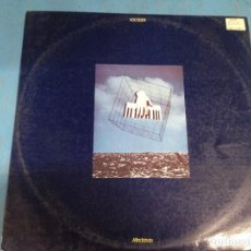 Discos de vinilo: MAXI SINGLE DISCO VINILO VOCODER MINDANAO. Lote 110565571