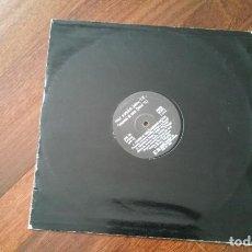 Discos de vinilo: TONY ESPOSITO-KALIMBA DE LUNA REMIX 91.MAXI ITALIA. Lote 110637623