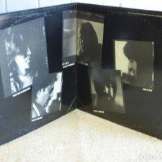 Discos de vinilo: THE GUESS WHO ( ROCKIN' ) USA -1972 LP33 RCA VICTOR. Lote 111329123