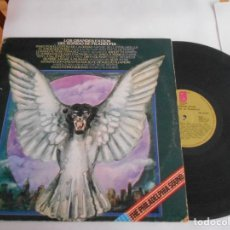 Discos de vinilo: THE PHILADELPHIA SOUND-LP VARIOS. Lote 111511563