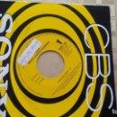 Discos de vinilo: SINGLE (VINILO)-PROMOCION- DE MARY-CHAPIN CARPENTER AÑOS 90. Lote 111558771