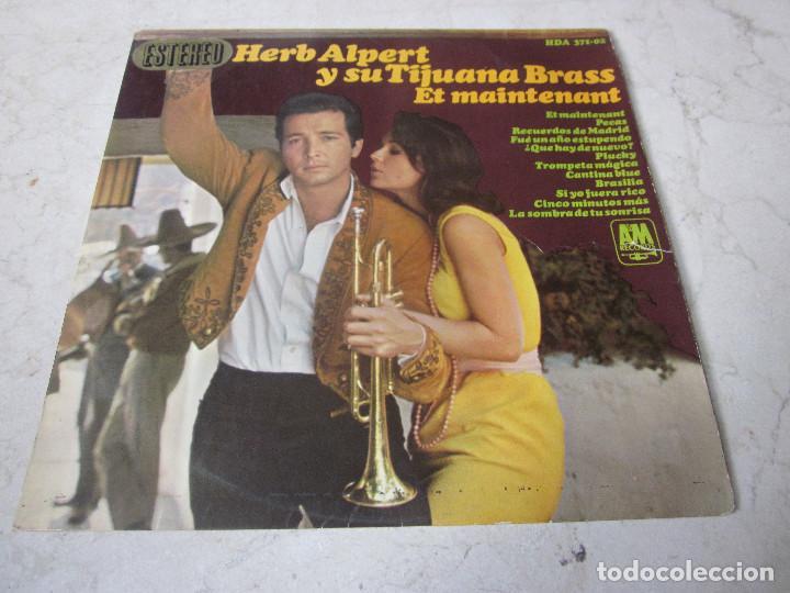 Tijuana singles