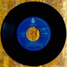 Discos de vinilo: DONOVAN, LO IMPOSIBLE + 3 TEMAS. EP ORIGINAL ESPAÑA. Lote 111759163