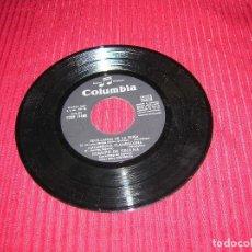 Discos de vinilo: DISCO SEVILLANAS DE LA FERIA . Lote 111988091