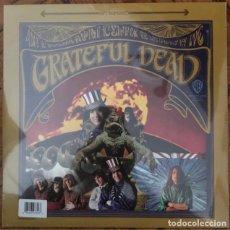 Discos de vinilo: GRATEFUL DEAD 1967 - LP NUEVO PRECINTADO. Lote 128116884