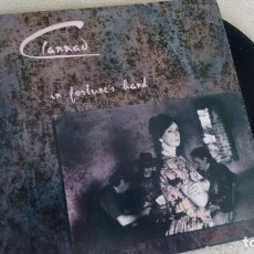 Vinyl-Schallplatten - SINGLE (VINILO) DE CLANNAD AÑOS 90 - 112302823