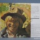 Discos de vinilo: LP. JOHN DENVERS GREATEST HITS. Lote 112557767