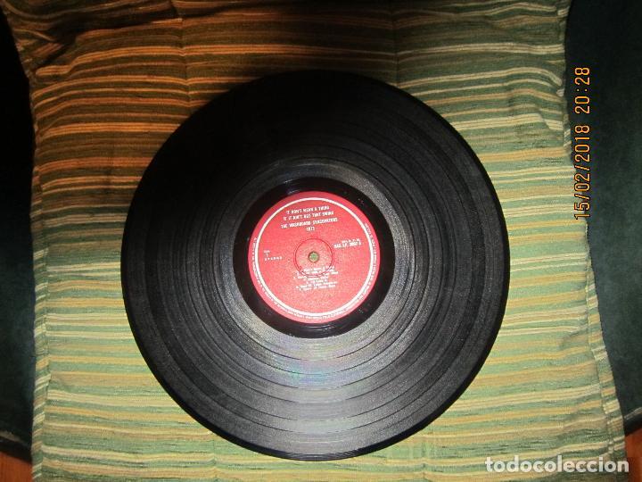 Discos de vinilo: THE WASHBOARD SYNCOPATORS - 1973 LP - ORIGINAL INGLES - PRENSAJE PRIVADO . 1973 STEREO - - Foto 9 - 112632043