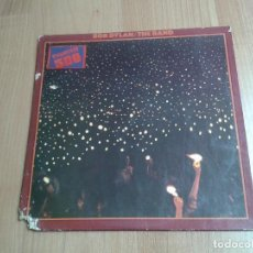 Discos de vinilo: BOB DYLAN - THE BAND - ESPECIAL 500 - HISPAVOX, 1974 . Lote 112993739