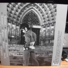 Discos de vinilo: PRINCE COME LP GERMANY 1994 PEPETO TOP . Lote 113008863