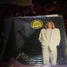 Discos de vinilo: LP - SANDY MARTON - MODERN LOVER . Lote 113023267