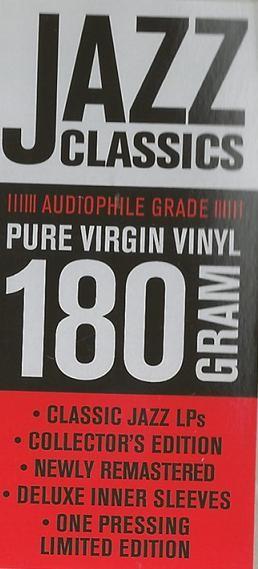 Discos de vinilo: FRANK SINATRA * LP HQ Virgin Vinyl 180g + CD * NICE N EASY * Edición Limitada *Precintado!! - Foto 5 - 113113595