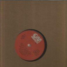 Discos de vinilo: BOOKLETS EXITOS DE ABBA. Lote 113251787