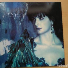 Discos de vinilo: ENYA - SHEPHERD MOONS (LP). Lote 113578027