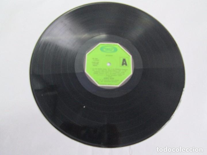 Discos de vinilo: JUANITO VILLAR. LP VINILO. MOVIEPLAY 1978. VER FOTOGRAFIAS ADJUNTAS - Foto 3 - 114002131