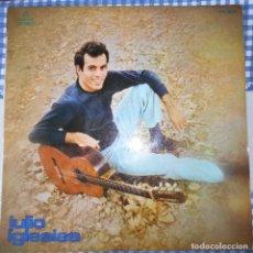 Discos de vinilo: JULIO IGLESIAS GWENDOLYNE COLUMBIA 1970. Lote 114094095