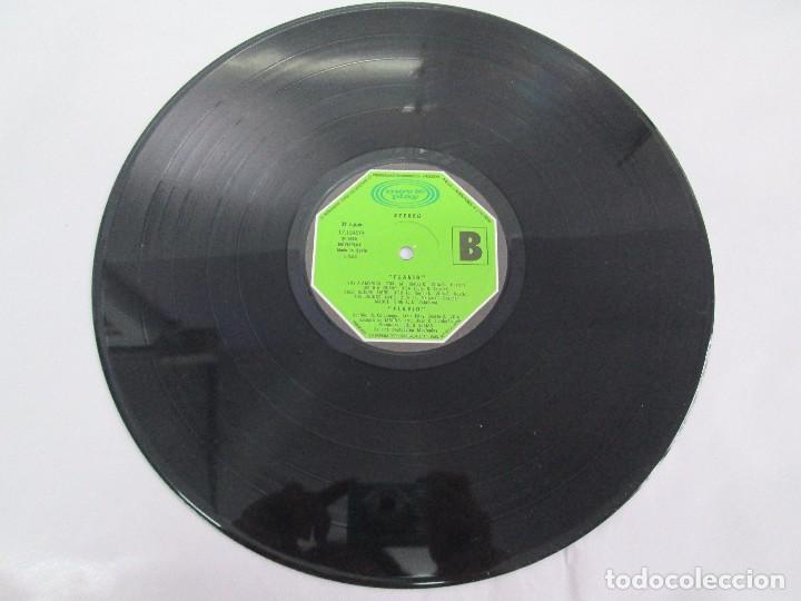 Discos de vinilo: FLAVIO. LP VINILO. MOVIEPLAY 1979. VER FOTOGRAFIAS ADJUNTAS - Foto 6 - 114182723