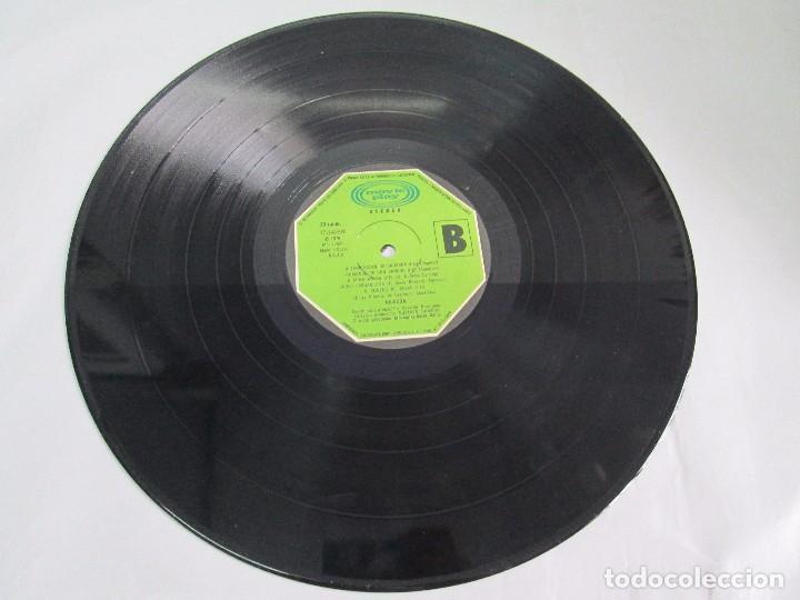 Discos de vinilo: PILOCHA. LP VINILO. MOVIEPLAY 1978. VER FOTOGRAFIAS ADJUNTAS - Foto 5 - 114285115