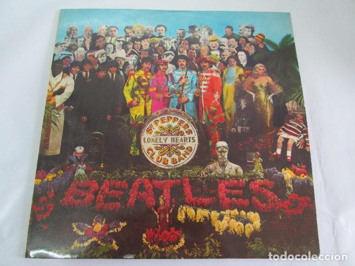 Discos de vinilo: MUSICA REGIONAL ESPAÑOLA. LP VINILO. HISPAVOX. 1959. VER FOTOGRAFIAS ADJUNTAS - Foto 11 - 114346915