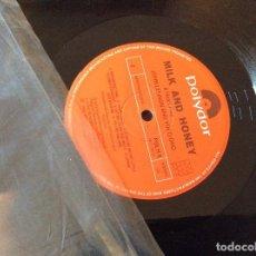 Discos de vinilo: JOHN LENNON. Lote 114363543