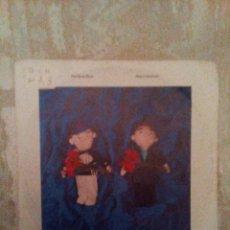 Discos de vinilo: VENDO SINGLE DE PET SHOP BOYS, WAS IT WORTH IT, AÑO 1991 (OTRA FOTO EN EL INTERIOR).. Lote 114383595