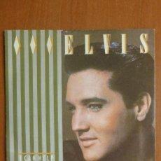 Discos de vinilo: ELVIS PRESLEY - I CAN HELP. Lote 114422291