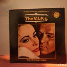 Discos de vinilo: THE V.I.P.S. Lote 114697955