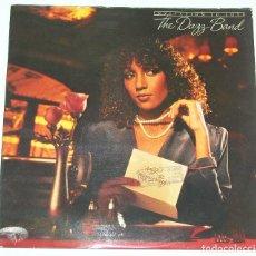 Discos de vinilo: THE DAZZ BAND.-INVITATION TO LOVE.-AÑO 1980.-EDITA MOTOWN-BELTER. Lote 114980895