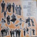 Discos de vinilo: LP - LO MEJOR DEL AÑO - VARIOS (SPAIN, BELTER 1970, VER FOTO ADJUNTA). Lote 115117815