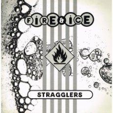 Discos de vinilo: STRAGGLERS - STRANGGLERS. PART 2 - LP 1997 - ED. HOLANDA. Lote 115216223