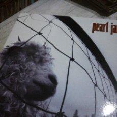 Discos de vinilo: PEARL JAM LP. Lote 115399771