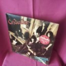 Discos de vinilo: CINDERELLA - HEARTBREAK STATION - VERTIGO 1990. Lote 115495131