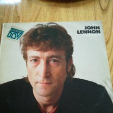 Discos de vinilo: VINILO THE JOHN LENNON COLLECTION. Lote 116054139
