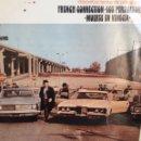 Discos de vinilo: CYRIL STAPLETON Y SU ORQUESTA. TEMAS DE PELÍCULAS (VER FOTO). PYE 1972. Lote 116076868