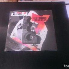 Discos de vinilo: LP THE BREEDERS ALL NERVE VINILO NARANJA PIXIES INDIE ROCK 90'S. Lote 116161827