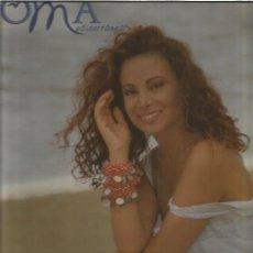 Discos de vinilo: PALOMA MEDITERRANEA. Lote 116164943