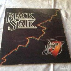 Discos de vinilo: BLACK SLATE ?– AMIGO,1980. Lote 120391207