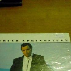 Discos de vinilo: TUNNELOF LOVE,, BRUCE SPRINGSTEEN LP. Lote 116276703