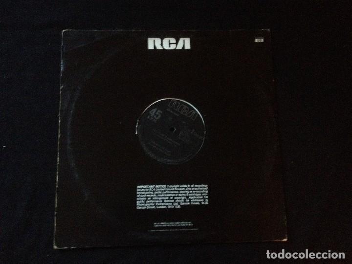 Discos de vinilo: Joe Bataan ?– Rap-O Clap-O.1979 - Foto 2 - 116298371
