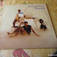 Discos de vinilo: IMAGINATION ?– BODY TALK.1981. Lote 116359515