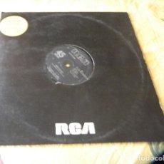Discos de vinilo: JOE BATAAN ?– RAP-O CLAP-O.1979. Lote 116363643