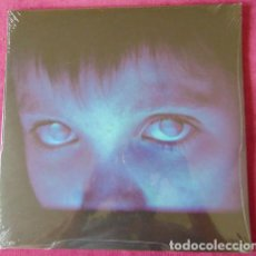Disques de vinyle: PORCUPINE TREE – FEAR OF A BLANK PLANET -DOBLE LP PRECINTADO NUEVO A ESTRENAR. Lote 116380371