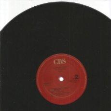 Discos de vinilo: CARLOS CANO. Lote 116670095