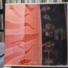 Discos de vinilo: JO JO GUNNE – JO JO GUNNE LP ( SPIRIT ). Lote 116742251
